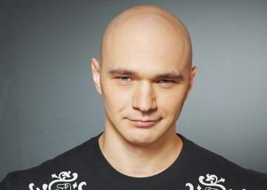 """Интервью с """"Кастой"""" в Ростове"""