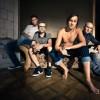 Интервью с группой Каста 2010 год